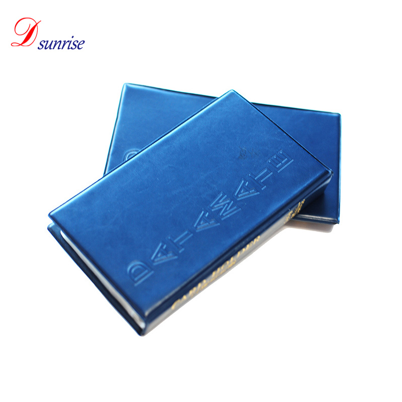 Desktop Business Card Holder Wholesale Choice Image - Card Design ...