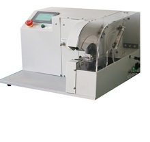 HC-30A elektrische isolatie kabelboom taping <span class=keywords><strong>winding</strong></span> <span class=keywords><strong>machine</strong></span> voor verkoop