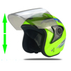 /product-detail/well-known-open-face-motorbike-motorcycle-helmet-60714569730.html