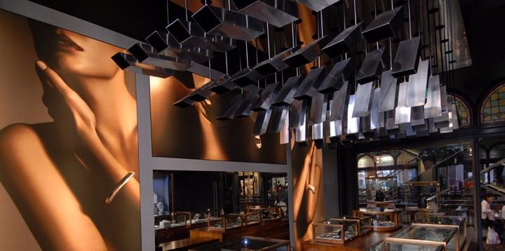 Bunda-Boutique-Snell-Architects-03.jpg