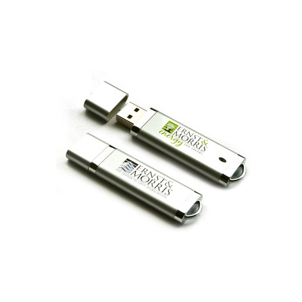 High-speed Mini business econoic USB 3.0 Flash Memory Stick Pen Drive 8GB 16GB 32GB 64GB Creative Pendrives