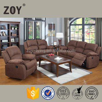African Fabric Nice Home Furniture Godrej Sofa Set Designs Zoy