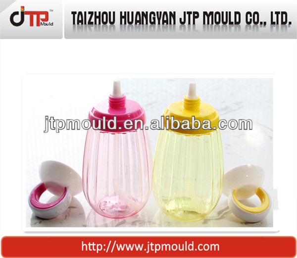 comfortable and beautiful plastic cup mould maker