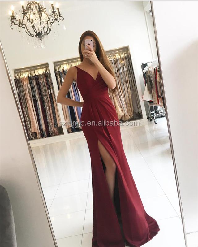 Русский сайт дешевой сексуальной одежды