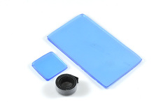 Tarot 450 parts PU Adhesive Gel for Gyro TL1457 RC Helicopter Tarot 450 spare parts FreeTrack Shipping
