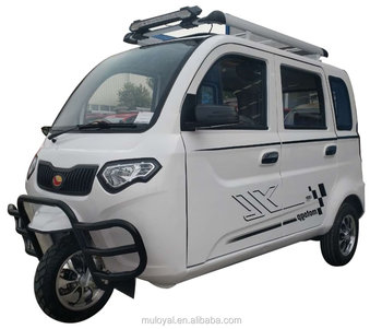 250cc Petrol Auto Taxi Trimoto 5 Seats Commercial Tricycles For Passengers  - Buy - Adult Tricycle,Auto Taxi Tricycle,Commercial Tricycles For