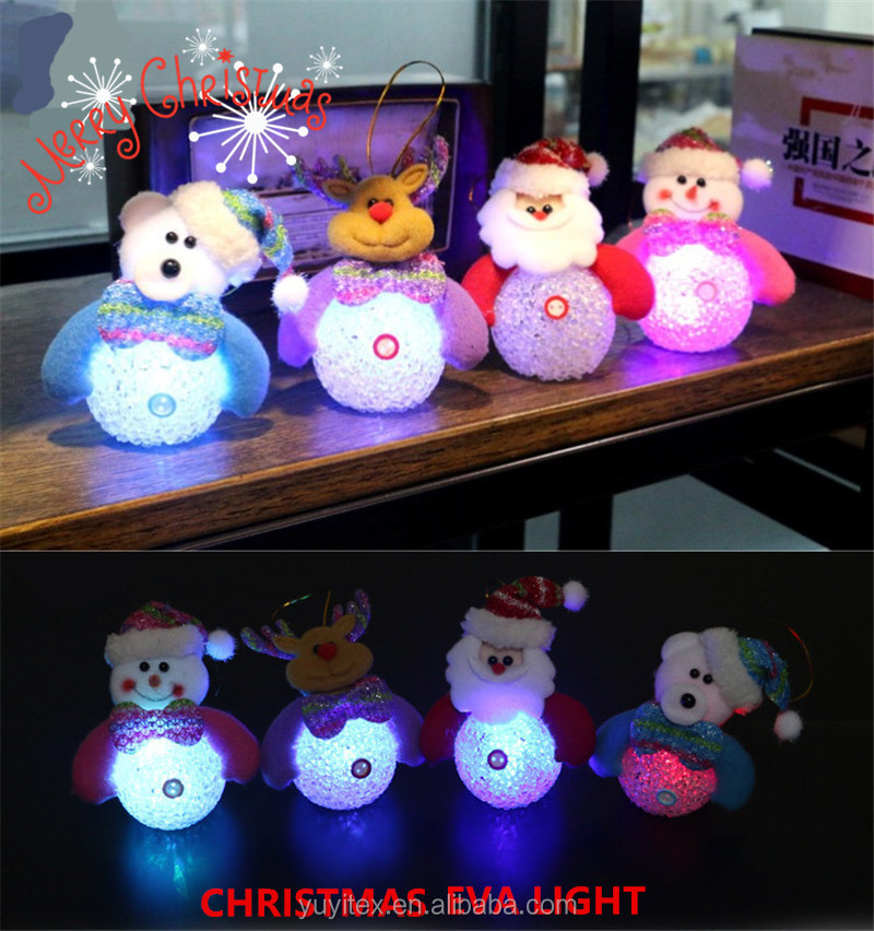 Lighted Indoor Snowman Lighted Indoor Snowman Suppliers and Manufacturers at Alibaba.com : lighting snowman - azcodes.com