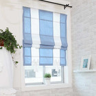 make roman shade window coverings for living room curtains