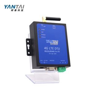 industrial IOT gsm module wireless rs232 transceiver gsm gprs dtu modem  wireless transceiver