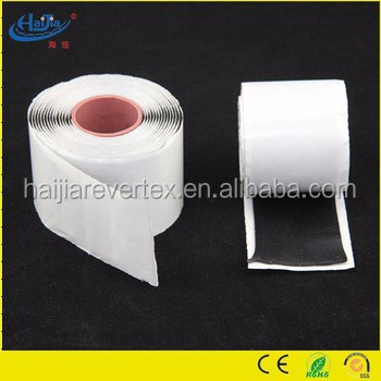 China supplier products wholesale self amalgamating cheap high voltage pvc tape
