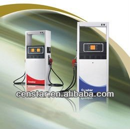 CS30 Series Censtar Gas Filling Station Pump Auto Retail Ethanol Petrol Diesel Gasoline Fuel Dispenser