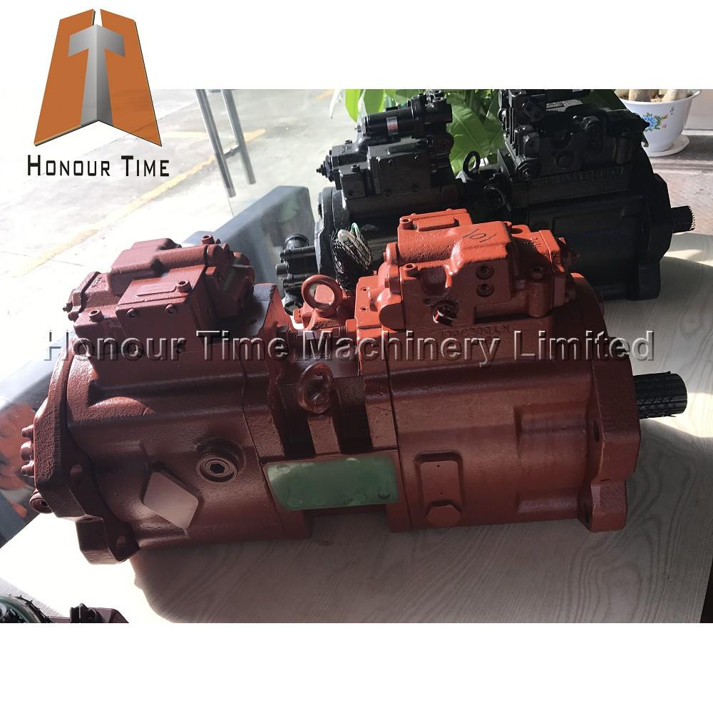 K3V180DT Hydraulic pump (4).jpg