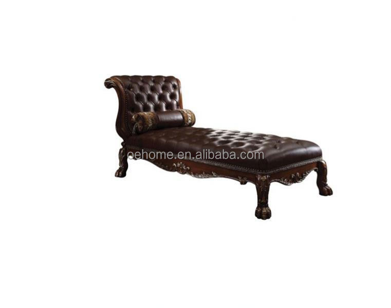 2017 new latest Factory Price seating room furniture