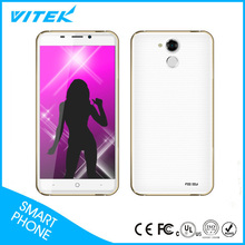 Wholesale New Promotion Low Price Android Phone Quad Core 6 Inch Manufacturer From China