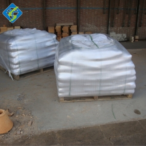manufacturer lowes price sales wear-resisting heat insulation high purity  fire clay premixed refractory mortar