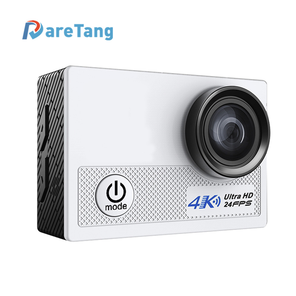 4k Ultra Hd Mini Cam Wholesale Suppliers Alibaba Kamera Sport Action Go Pro Kogan Wifi