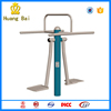 Steel elderly outdoor sports equipment for sale
