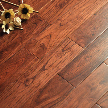 Prefinished Float Indoor Solid Teak Wood Flooring Price Buy Teak