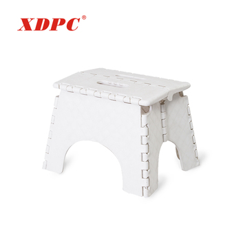 Miraculous Chinese Custom Furniture Portable Plastic Collapsible Folding Travel Step Stool Buy Plastic Folding Stool Small Stool Kids Stool Product On Pabps2019 Chair Design Images Pabps2019Com