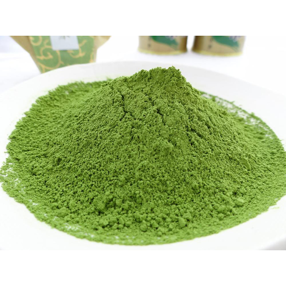 Japan supplier powdered extract at reasonable price