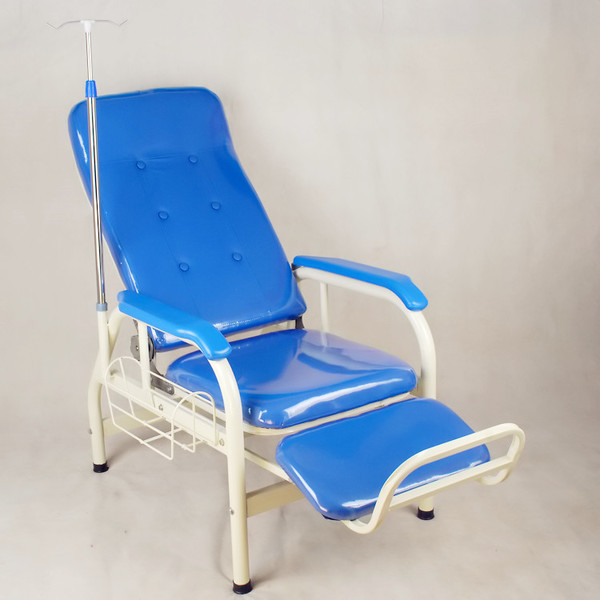 Used Infusion Chairs, Used Infusion Chairs Suppliers And Manufacturers At  Alibaba.com