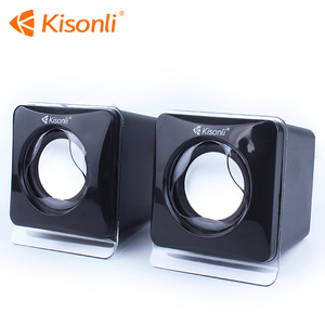 Sound box portable dj speaker system small mini speaker