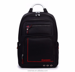 7351f8cc6746 Maideng Laptop Backpack