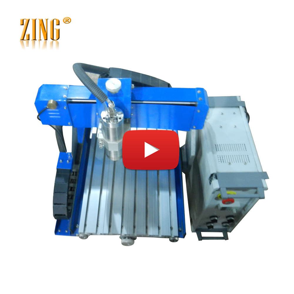 Three heads 3d relief cnc wood router china mainland wood router - Cnc Router Machine Price Cnc Router Machine Price Suppliers And Manufacturers At Alibaba Com