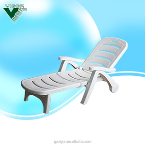 Swimming Pool Bed, Swimming Pool Bed Suppliers And Manufacturers At  Alibaba.com