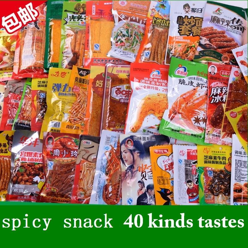 Best Place To Buy Gluten Free Foods Online