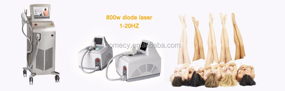 Diodenlaser Alma Soprano Ice Platinum755 808 1064  Three wavelengths Diode Laser Painless Permanent Hair Removal