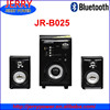 /product-detail/high-quality-fm-radio-usb-sd-card-reader-speaker-home-theater-design-box-speaker-sound-system-b025-60590633160.html
