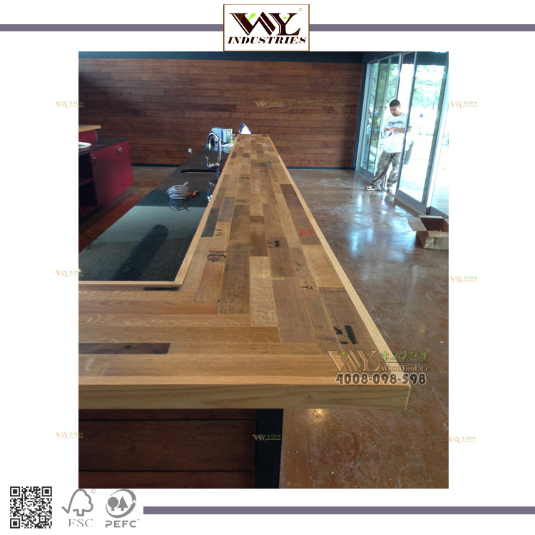 Home Bar Counter For Sale, Home Bar Counter For Sale Suppliers and ...