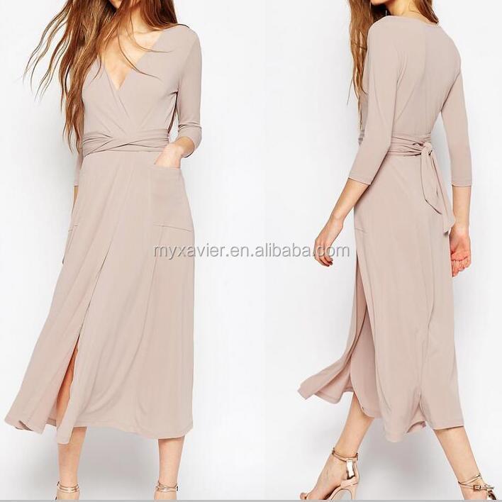 alibaba cocktail dresses