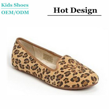 detailed look retail prices uk availability 2014 Women Girls Leopard Flat Dress Shoes Moccasins Teens Sexy Leopard  Print Shoes - Buy Leopard Print Shoes,Kids Leopard Shoes,Girls Flamenco  Shoes ...