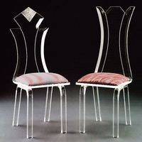 custom acrylic restaurant chairs,high top bar tables and chairs,ball hanging chairs