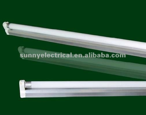 Charming Fluorescent Light Fixture Cover, Fluorescent Light Fixture Cover Suppliers  And Manufacturers At Alibaba.com