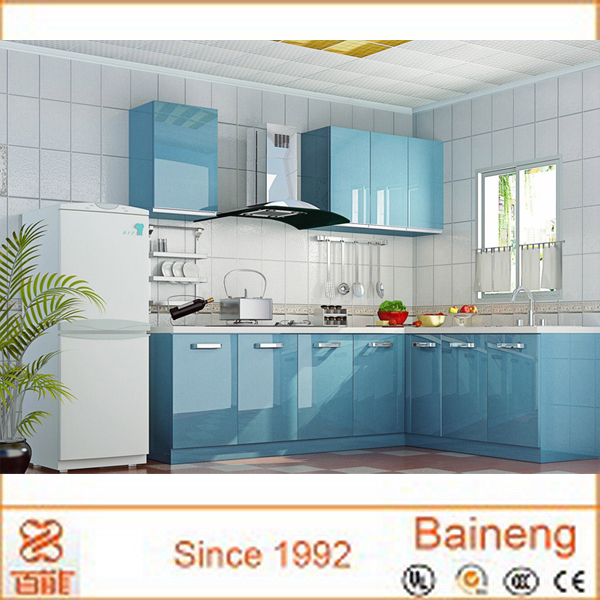 Kitchen Cabinets Kits, Kitchen Cabinets Kits Suppliers And Manufacturers At  Alibaba.com