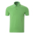 Low MOQ Bangladesh Polo Shirt 100% Cotton Custom Embroidery Logo
