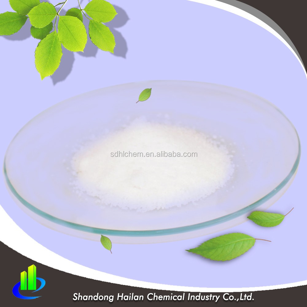 Industry food grade price of sodium nitrate NaNO3 Chile from china