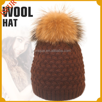 Heißer Verkauf Schöne Frauen Wolle Gehäkelt Hut Billig Häkeln Hut ...