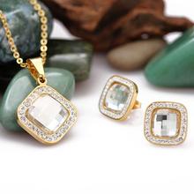 kalen conjunto de joyas de oro de dubai juegos de joyera para la venta