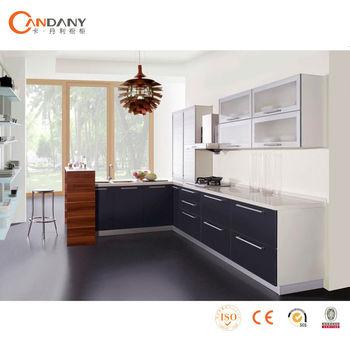 Due Colori Mobili Da Cucina Lacca- Cucina Mobile Lavello - Buy Cucina  Mobile Lavello,Cucina Mobile Lavello,Cucina Mobile Lavello Product on ...