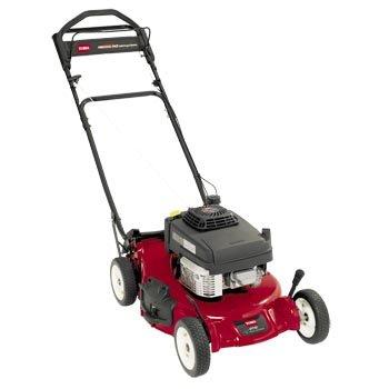 Toro Commercial Lawn Mower-22163-pt21 Trim Mower - Buy Hand Mower Product  on Alibaba com