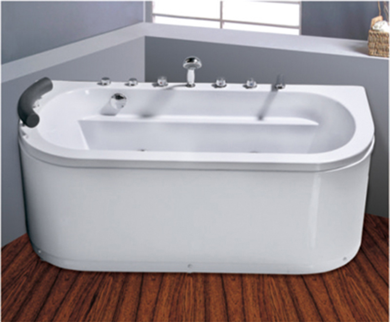 Jacuzzi Prices, Jacuzzi Prices Suppliers and Manufacturers at ...