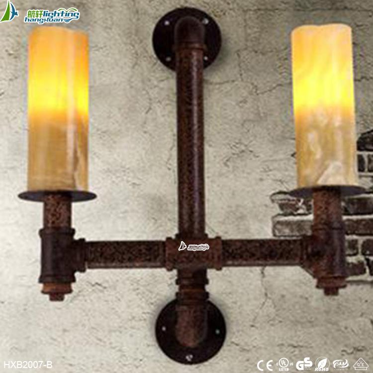 Venta al por mayor de hierro forjado artesanal-Compre online los ...