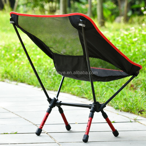 wholesale portable camping chair tommy bahama beach chair china supplier