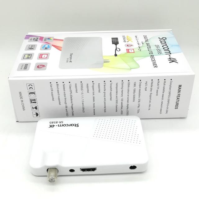 Dvb S2 Mpeg4 Mini Hd Receiver,Dvb-s2 Gx6605s Digital Satellite  Receiver,Sunplus 1506g Mini Hd Receiver - Buy Gx6605s,Dvb S2,Sunplus 1506g  Mini Hd