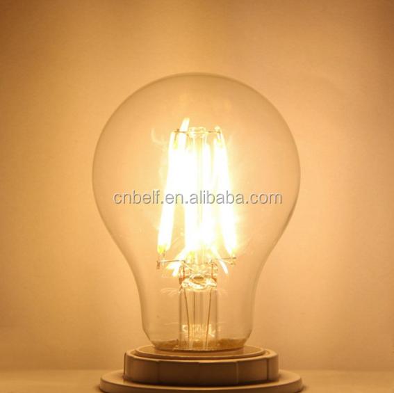 Volts Grossiste 220 Ampoule Led Acheter Les Meilleurs CWrdBoxe