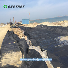 Best sale composite geotextile for slope protection